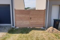 portail-bois-sur-mesure