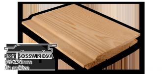 profil-pour-bardage-BOSSA-NOVA