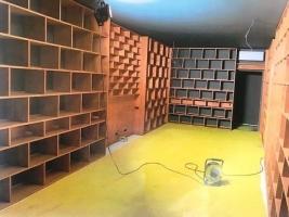 Etageres-de-stockage-CD-et-disques-vinyl